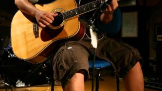 Amy Winehouse - Just Friends Acoustic Instrumental Violão HD Sound Quality