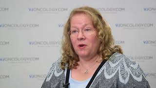 Enfortumab vedotin: targeting bladder cancer