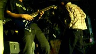 Raped By An Angel - Hisss Of Death