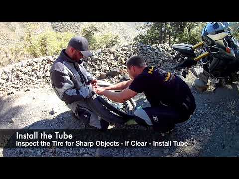 step-by-step-flat-tire-tube-repair---trailside---how-to-fix-a-front-flat
