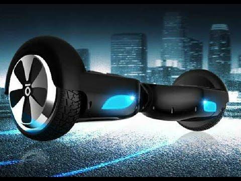 SMART BALANCE WHEEL 10 дюймовые колеса PRO гироскутер сегвей .
