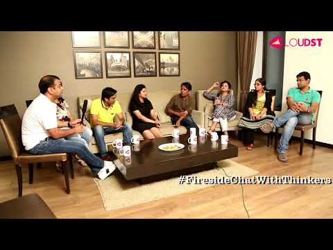 FCT Episode 1 (Part 2/3) | Social Media's Effects | Mumbai Chapter