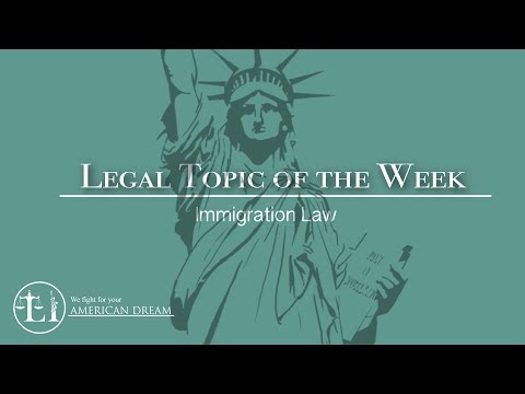 Legal Topic Of The Week:  Attorney-Client Privilege