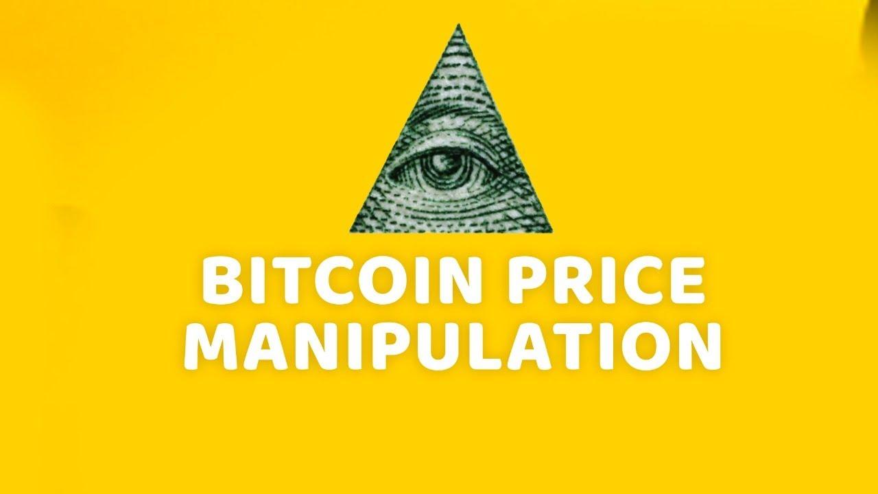 btc piețele se retrag la bancă sistem de plată bitcoin