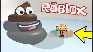 Les jeux Roblox les plus drôles ....