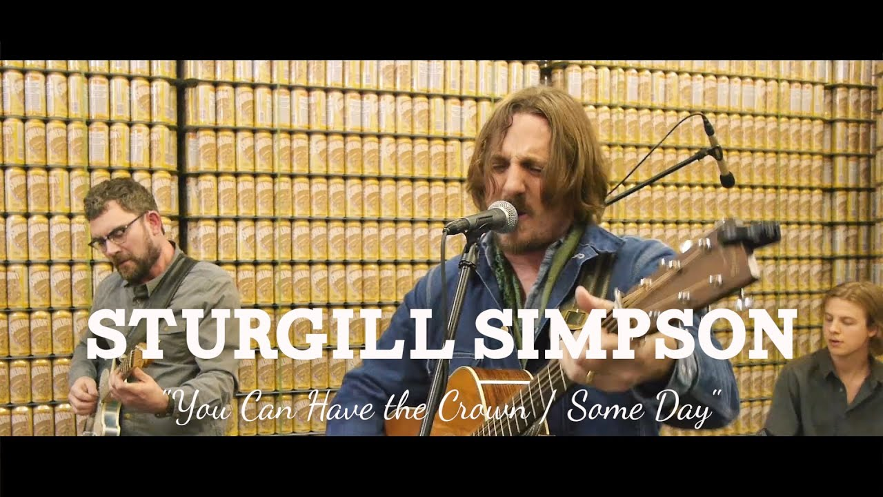 sturgill-simpson-you-can-have-the-crown-some-days-live-at-sun-king-brewery-mokbpresents