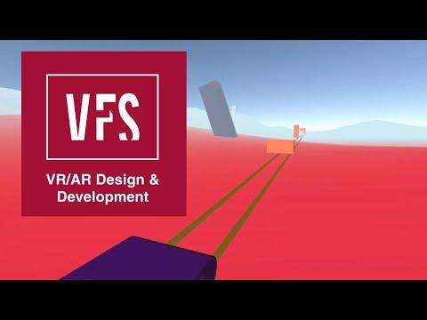 VARIO - Vancouver Film School (VFS)