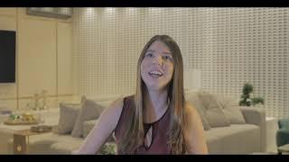 Momento House Decor com Daniela Pais - Arquitetos PHD - Episódio 01