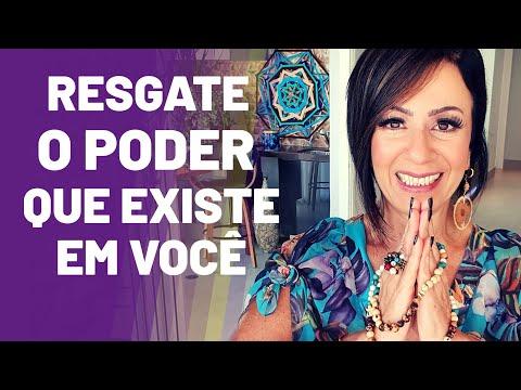 Pastor-belga Malinois - MAGNUM FILHOTE NA ATIVA TREINAMENTO BÁSICO COM PEGADA PITBULL from YouTube · Duration:  10 minutes 34 seconds