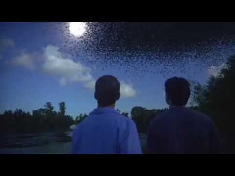 quantum-apocalypse-2010-trailer