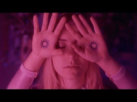 """Iris — """"cotton Candy"""" (music Video)"""
