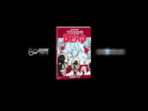 the-walking-dead:-los-muertos-vivientes---capitulo-1