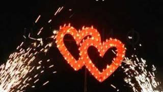 Фрагм выступл огн надписи часть 3  Fire words part 3(, 2009-02-24T17:17:36.000Z)