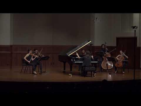Beethoven: Piano Concerto No  2, op  19  Mov. III