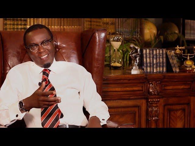 Ruto and Kikuyu Question: Is there Betrayal?