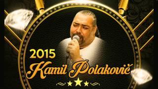 City Boys Kamil - Keď prídeme 2015