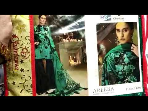 live-video-charizma-designer-areeba-festival-collection-whatsapp-us-on-+91-8828391569