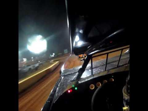 21XX Practice at Swainsboro raceway