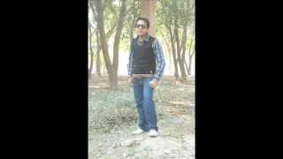 Aalam Guzarne Ko -Full Song- Audio Only -Kal Kisne Deckha