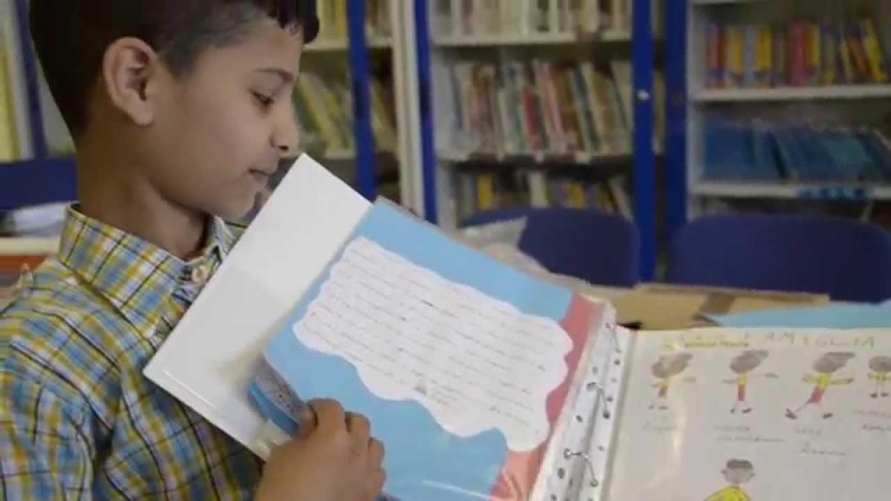 Stranieri a scuola, il viaggio del Progetto PASS a Pordenone