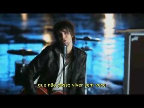 Boys Like Girls- Two Is Better Than One(Legendado)