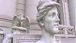 Alexander Hamilton U.S. Custom House (Part 1)