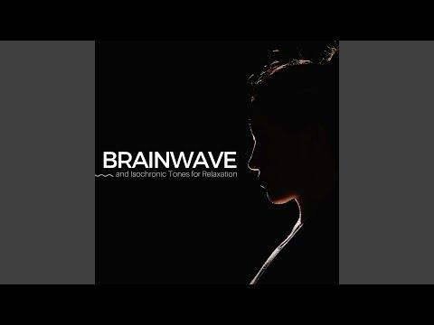 Popular Videos - Brain Study Music Specialists