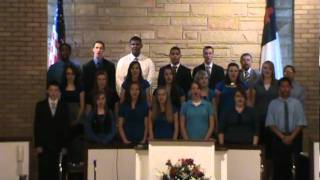 Download Three Rivers Baptist Academy