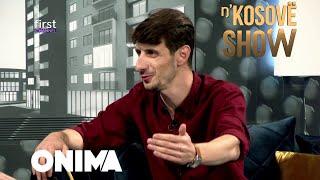 n'Kosove Show - SHPK NAZI Granit Uka