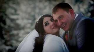 Арпине Дима русско армянская свадьба