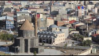 Հայոց ցեղասպանության տարելիցի նախօրեին