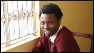 Best of Henry Desagu School Comedies Compilation
