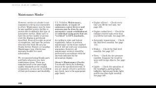 Америка: не нужно проходить ТО у дилера для гарантии(, 2015-05-15T05:00:01.000Z)