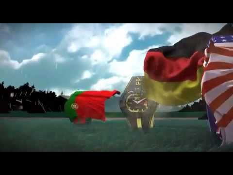 Congo Story: UN Peacekeepers (Warning_ Graphic Video) from YouTube · Duration:  4 minutes 57 seconds