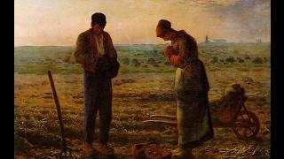 Mowa o modlitwie - Afrahat, Mędrzec perski