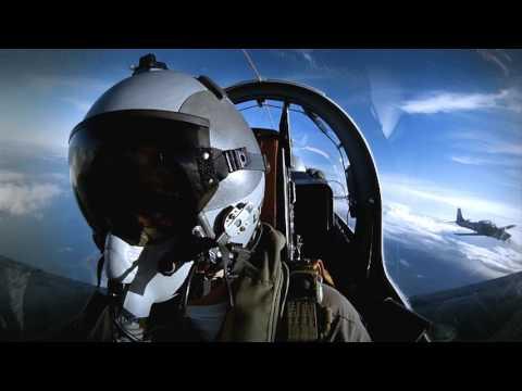 General Brent Baker, PTC