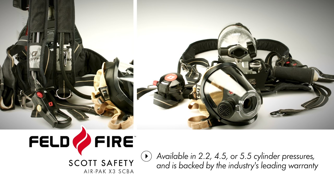maxresdefault scott safety air pak x3 scba youtube Scott Air Pack Mask at cos-gaming.co