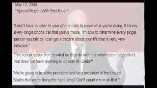 Biden Said
