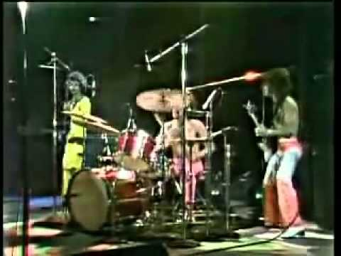 grand funk railroad live1974 los angeles full concert youtube. Black Bedroom Furniture Sets. Home Design Ideas