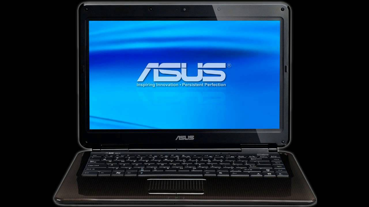 ASUS X5IJ DRIVER FOR WINDOWS 8
