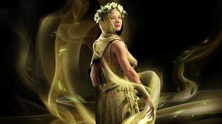 Ryse: Son of Rome - la Pelicula en Español [1080p 60fps] [PC]