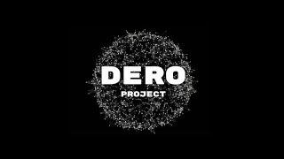 Lagu Dero 2019