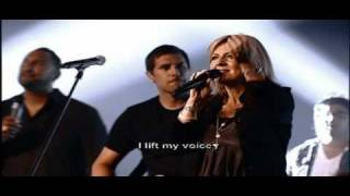 Hillsong - Believe (beautiful exchange)
