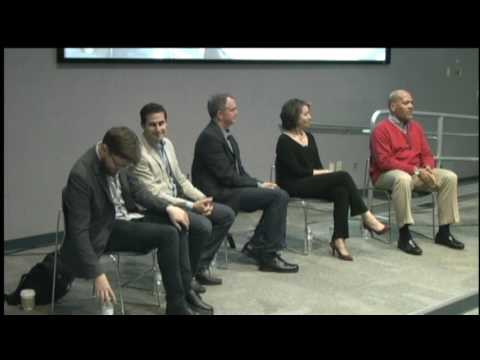 2016 Jim Hayes Symposium: Advancing Integrity in Journalism and Communication