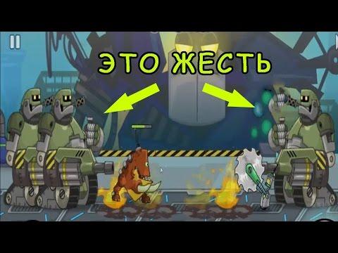 Game Battle Tower Conquestиз YouTube · Длительность: 16 мин13 с