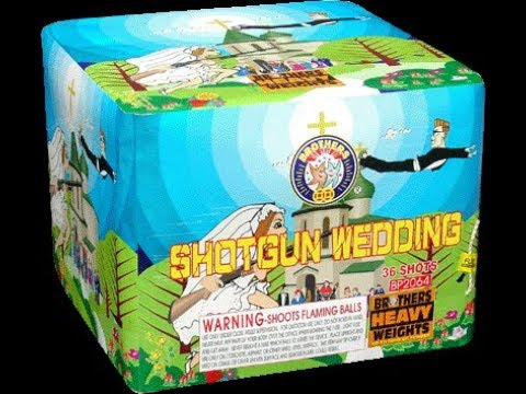 a-shotgun-wedding-with-sweet-betsy---brothers-fireworks