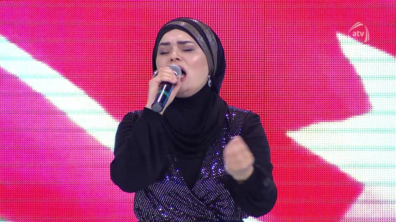 Mirələm Mirələmov - Talandı Torpağımız (Şou ATV)