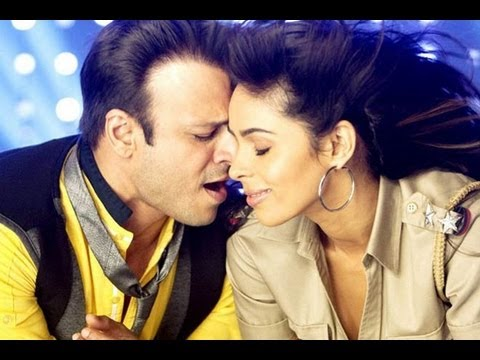 Appy Budday Kismet Love Paisa Dilli (KLPD) Full Video Song Desi Version | Vivek Oberoi,