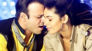 Appy Budday Kismet Love Paisa Dilli (KLPD) Full Video Song Desi Version | Vivek  …