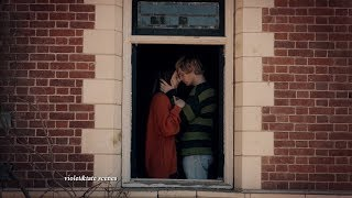 1080p violet and tate scenes